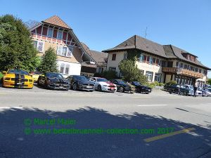 Amibrunch Rothrist 2017-04 051h