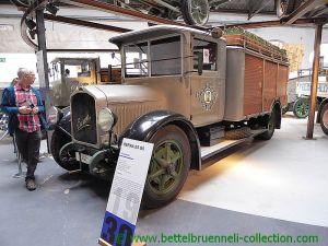 Berna E5-G5 1930 002h
