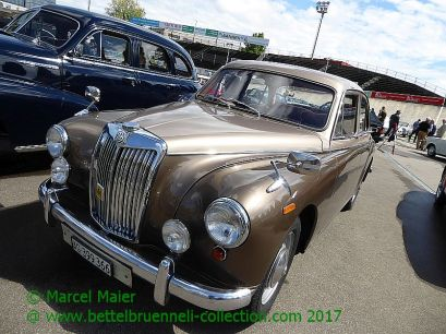 Dolder Classics 2017-05 129h
