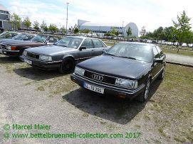 Klassikwelt Bodensee 2017 005h