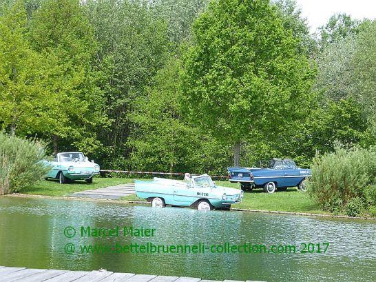 Klassikwelt Bodensee 2017 034h