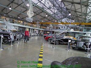 Motorworld Stuttgart 2017-10 039h