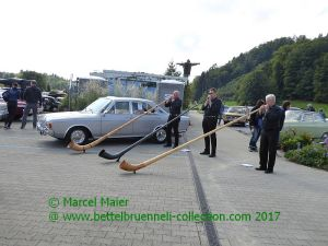 Oldtimer Schafisheim 2017 952h