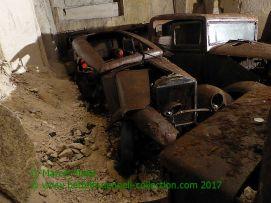 Oldtimergrotte 2017-03 094h