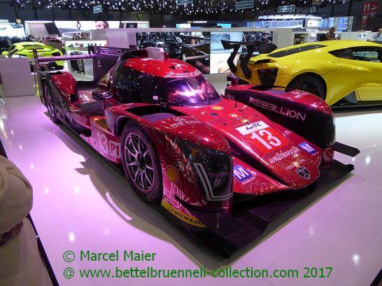 Salon Genf 2017 039h