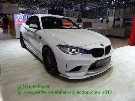 Salon Genf 2017 585h