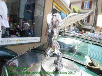 Saurertreffen Thayngen 2017 398h