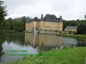 Schloss Dyck 2017 080h