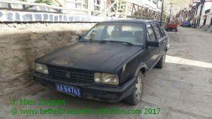Tibet 2017 001h
