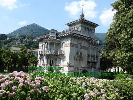 Villa d'Este 2017 1516h