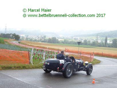 GP Furttal 2017