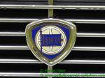 Lancia Emblem 001h