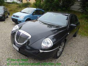 Lancia Thesis 007h