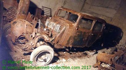 Oldtimergrotte 2017-07