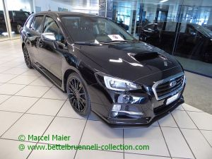 Subaru Levorg 2016 004h