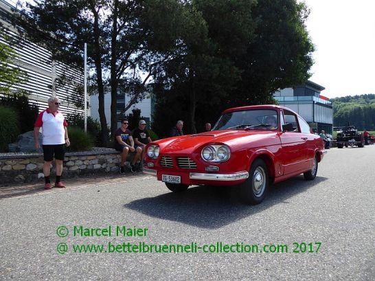 Bleienbach Juli 2017
