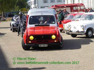 Historische Verkehrsschau Altenrhein 2017 491h