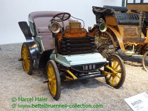 Bardon 5CV Phaeton 1899 001h