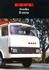 Ebro E-Serie Prospekt 001-001h