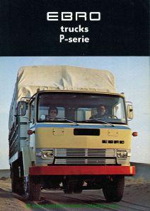 Ebro P-Serie Prospekt 001-001h