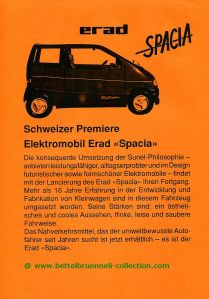 Erad Spacia 1993 Prospekt 002-001h