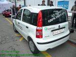 Fiat Panda II elektro 2009 Kamoo 001h