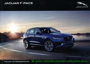 Jaguar F-Pace 2016 Prospekt 001-001h