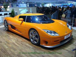 Koenigsegg CCR 2004 001h