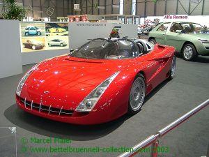 Salon Genf 2003 027h