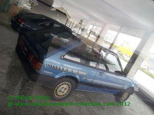 Auto Macchi April 2012
