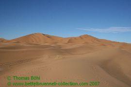 Marokko 2007 008h