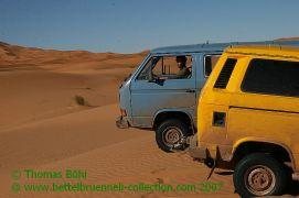 Marokko 2007 009h