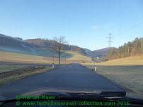 YC-Winterausfahrt 2016