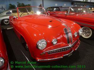 Dolder Classics Juni 2015 Auktion 026h