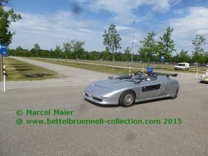 Klassikwelt Bodensee 2015 012h