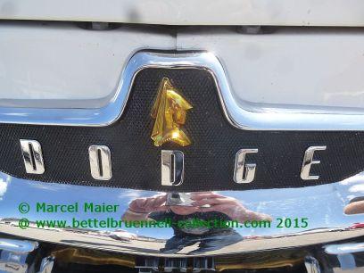 OSMT Zug Juni 2015