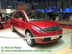 Tata Cliffrider Concept 2006 002h