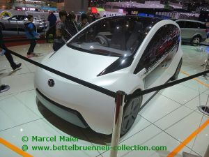 Tata ConnectNext Concept 205 002h