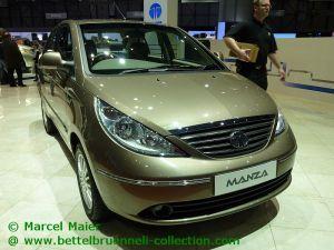 Tata Indigo Manza 2010 001h