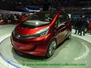 Tata Megapixel Concept 2012 003h
