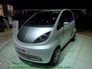 Tata Nano EV Concept 2010 002h