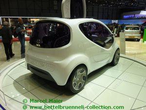 Tata Pixel Concept 2011 002h