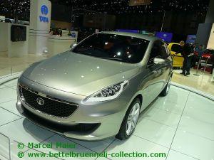 Tata Prisma Concept 2009 002h