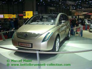 Tata Xover Concept 2005 001h