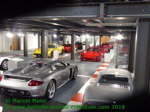 Autobau Romanshord Februar 2018 086h
