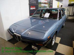 Felber Lancia Beta Berlina FF V 1976 Felber 001h