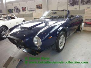 Felber Lancia Beta FF 003h