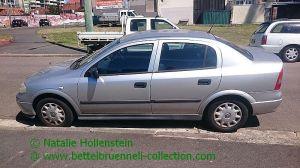 Holden Astra TS 4-türig 003h