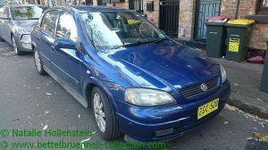 Holden Astra TS 5-türig 002h