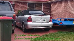 Holden Astra TS Cabriolet 002h